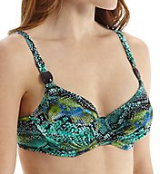 Fantasie Arizona Underwire Full Cup Bikini Swim Top FS5099