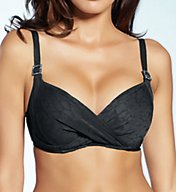 Fantasie Montreal Full-Cup Bikini Swim Top FS5431