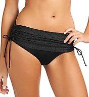 Fantasie Montreal Adjustable Fold Swim Brief FS5435
