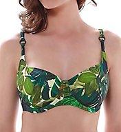 Fantasie Kuranda Underwire Balcony Bikini Swim Top FS6125