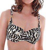 Fantasie Milos Underwire Balcony Bikini Swim Top FS6135