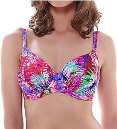 Fantasie Punta Cana Underwire Full Cup Bikini Swim Top FS6170