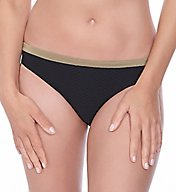 Fantasie Monaco Low Rise Brief Swim Bottom FS6190