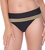 Fantasie Monaco Classic Fold Brief Swim Bottom FS6191