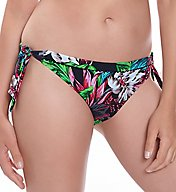 Fantasie Mahe Low Rise Tie-Side Brief Swim Bottom FS6211