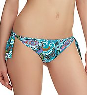 Fantasie Viana Low Rise Tie Side Brief Swim Bottom FS6269