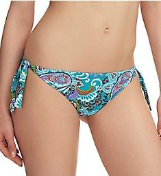 Fantasie Viana Low Rise Tie Side Brief Swim Bottom FS6269