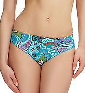 Fantasie Viana Mid Rise Brief Swim Bottom FS6270