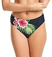 Fantasie Mustique Mid Rise Brief Swim Bottom FS6286