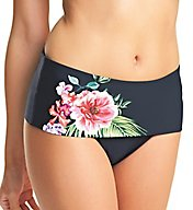 Fantasie Mustique Deep Fold Brief Swim Bottom FS6287