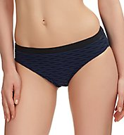 Fantasie Sarasota Mid Rise Brief Swim Bottom FS6295