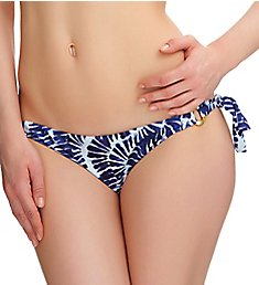 Fantasie Lanai Low Rise Tie Side Brief Swim Bottom FS6315