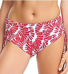 Fantasie Lanai Adjustable Leg Brief Swim Bottom FS6317