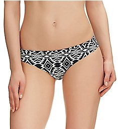 Fantasie Beqa Low Rise Reversible Brief Swim Bottom FS6347