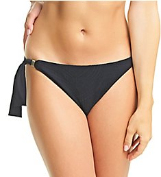 Fantasie Ottawa Tie Side Brief Swim Bottom FS6357