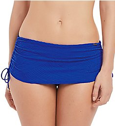 Fantasie Ottawa Adjustable Skirted Brief Swim Bottom FS6359