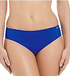 Fantasie Ottawa Mid Rise Brief Swim Bottom FS6361