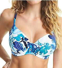 Fantasie Capri Underwire Full Cup Bikini Swim Top FS6367