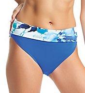 Fantasie Capri Classic Fold Brief Swim Bottom FS6372