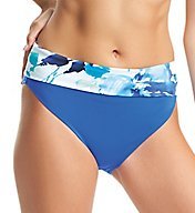 Fantasie Capri Classic Fold Brief Swim Bottom FS6372