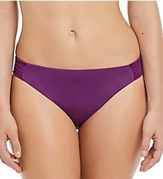 Fantasie Rio Bueno Mid Rise Brief Swim Bottom FS6406