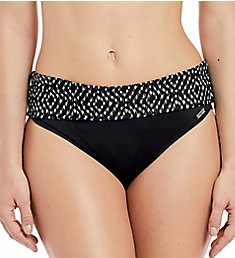 Fantasie Byron Bay Classic Fold Brief Swim Bottom FS6440