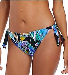 Fantasie Paradise Bay Classic Tie Side Brief Swim Bottom FS6478