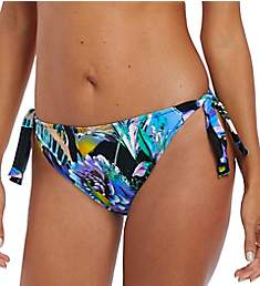 Fantasie Paradise Bay Classic Tie Side Brief Swim Bottom FS6478