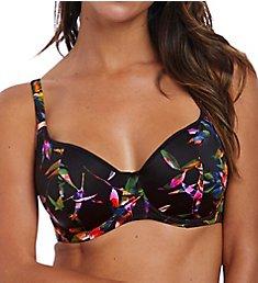 Fantasie Palawan Underwire Balcony Bikini Swim Top FS6611