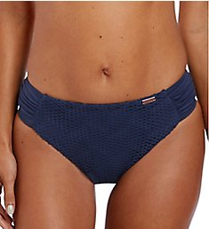 Fantasie Marseille Mid Rise Brief Swim Bottom FS6685