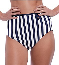 Fantasie Cote D'Azur High Rise Brief Swim Bottom FS6747
