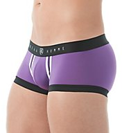 Gregg Homme Push Up 2.0 Enhancement Trunk With Removable Pad 142505