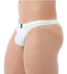 Gregg Homme Drive Breathable Performance Thong 142604