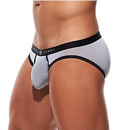 Gregg Homme Room-Max Large Pouch Brief 152703