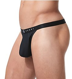Gregg Homme Room-Max Large Pouch Thong 152704