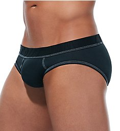 Gregg Homme Vintage Cotton Stretch Low Rise Brief 172903