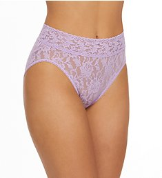 7094810e1567 Shop for Hanky Panky Panties - Hanky Panky Underwear - HerRoom