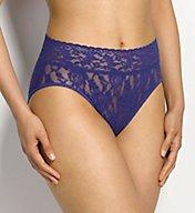 Hanky Panky Signature Lace French Bikini Panties 461