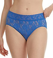 Hanky Panky Signature Lace French Bikini Panties 461