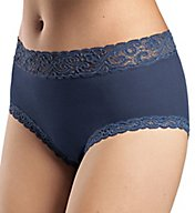 Hanro Moments Full Brief Panty 1483