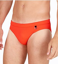 HOM Sealife Mini Swim Brief 401761