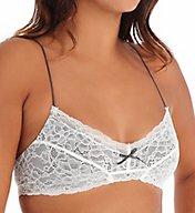 honeydew Emma Elegance Lace Bralette Bra 374023