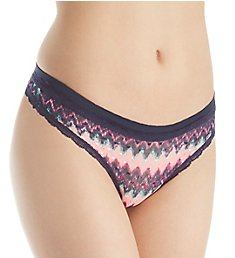 honeydew Maddie Thong 742240