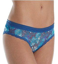 honeydew Maddie Bikini Panty 742479