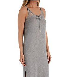 honeydew Breakaway Rib Dress 95886