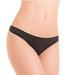 Ilusion Microfiber Thong Panty 71001935