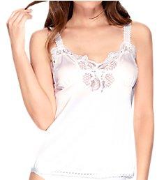Ilusion Lace Camisole 71002032