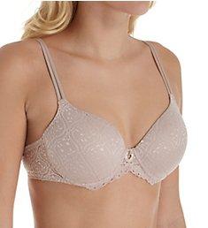 Implicite Bliss Lace Contour Bra 25F327