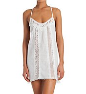 In Bloom by Jonquil Little Wing Chemise LWG010