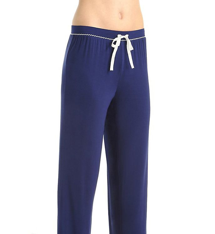 Jockey Nautical Dreams Long Pant 3381053